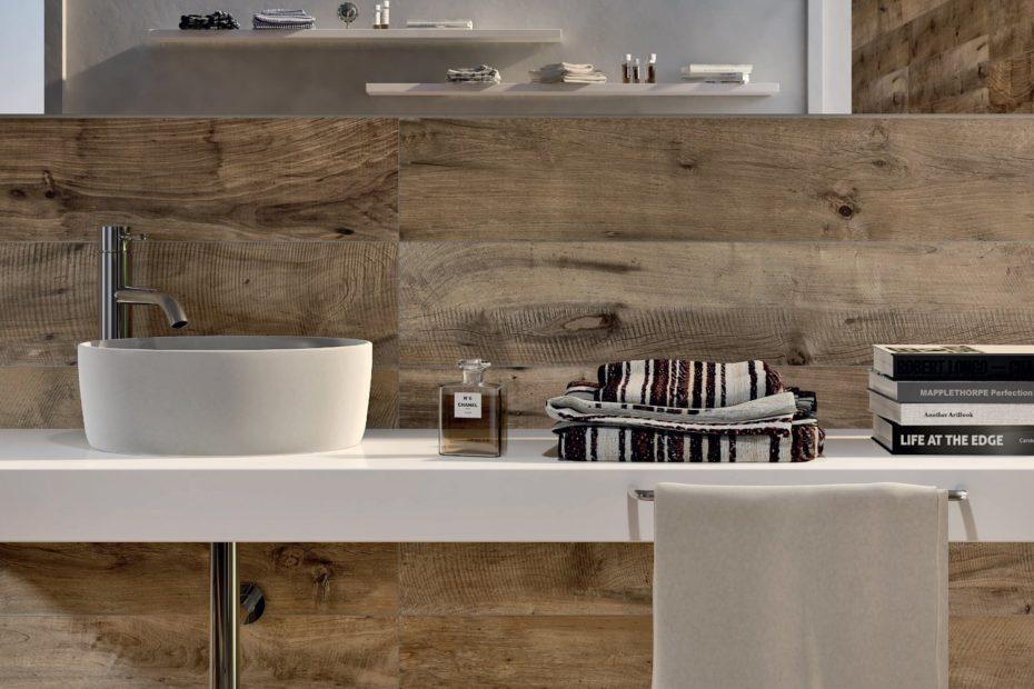 HOLZOPTIK #wood - KeramikDesigns