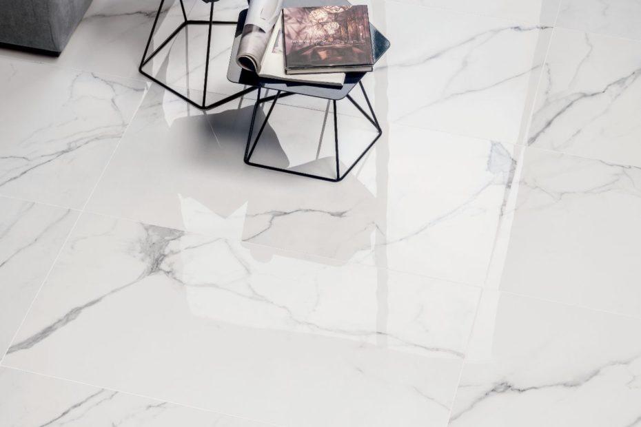 MARMOROPTIK #marble - KeramikDesigns
