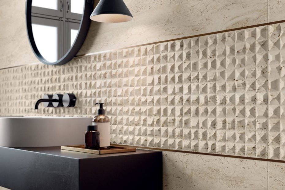STEINOPTIK #stone Keramik|Designs