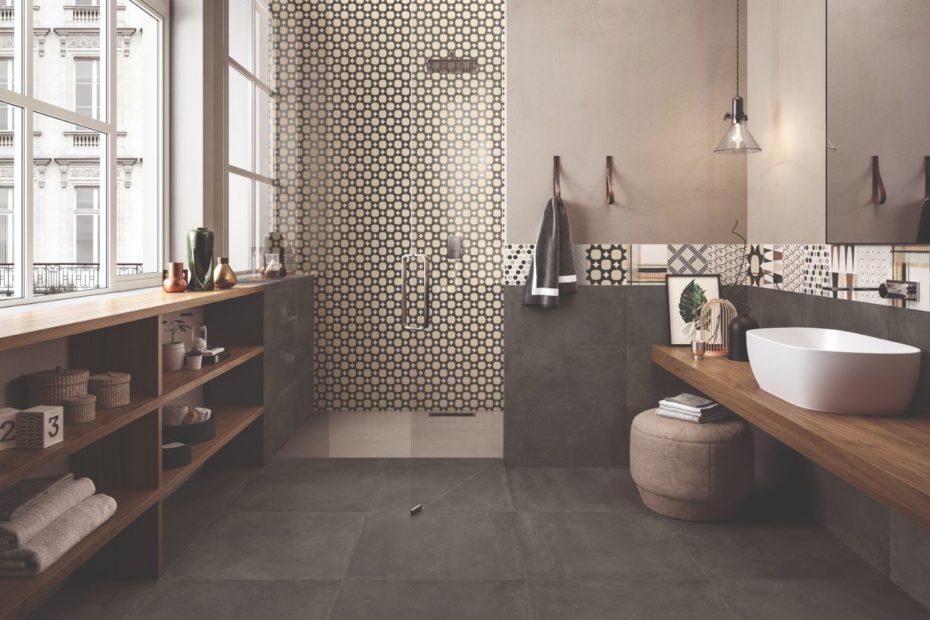 Zementoptik #concrete - KeramikDesigns